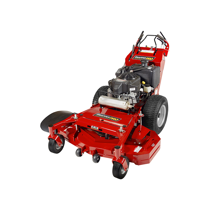 Snapper Lawn Mowers Mowers Direct