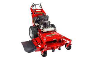 Find Your Commercial Mower Manual & Parts List | Snapper Pro